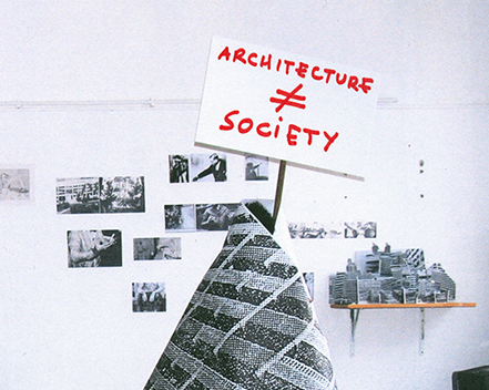 Architecture Is Not Society-Sanja-Medic-2008-tn