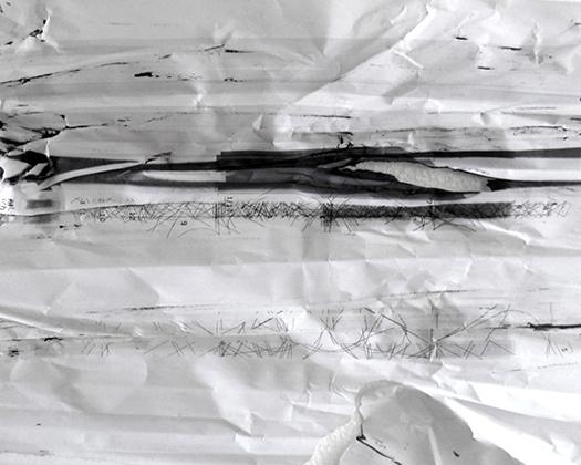 Crumbled Landscape-Sanja Medic-2012-tn