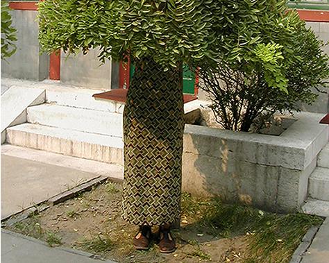 Rendezvous-at-Xiamen-1-postcard-Sanja-Medic-2002-tn