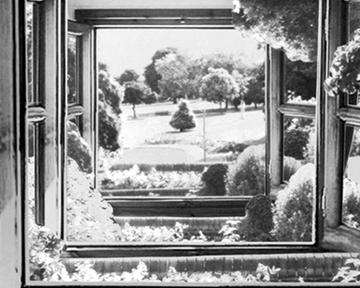 The View-Sanja-Medic-2008-tn