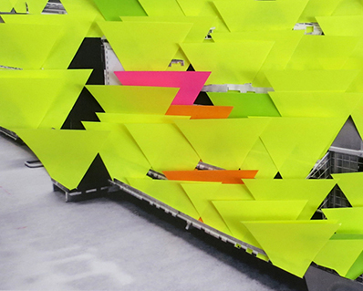 Vakken Vullen-Shopping Mall-Sanja-Medic-2013-TN
