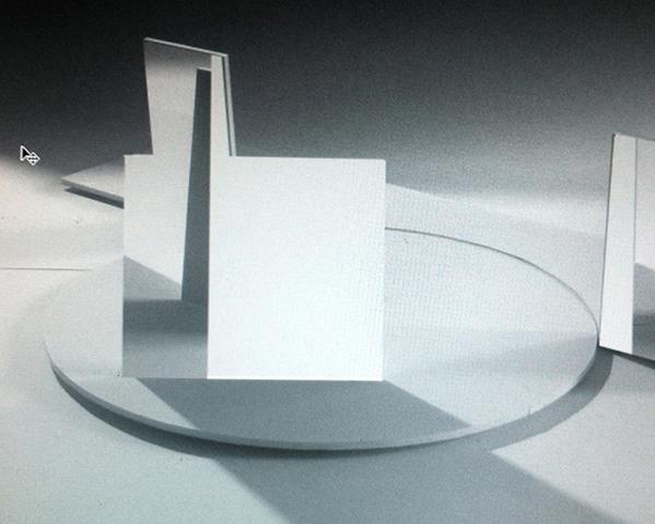 Van-Eyck's-Turning-Table-Sanja-Medic-2013-tn