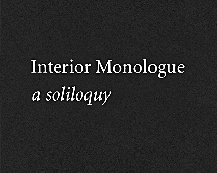 tn1-Interior Monologue3