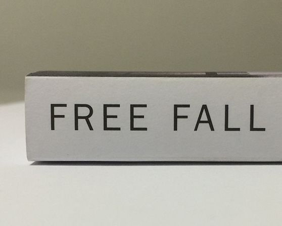 tn2-free fall2