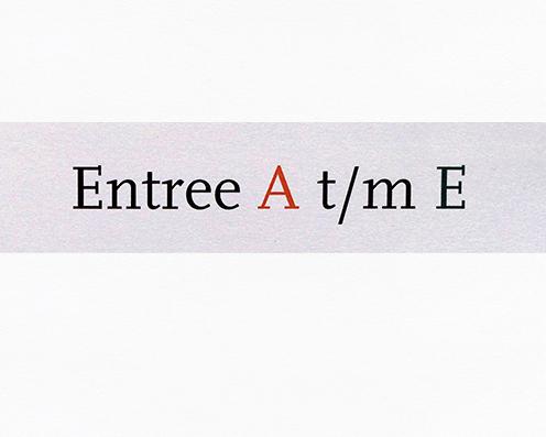 tn3-Entrees3