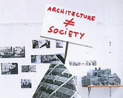 arch-society-tn3