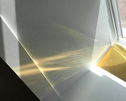 reflection-gold-sanjamedic-tn